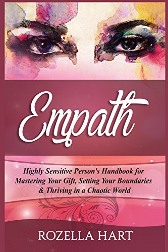 the highly sensitive person book pdf free download