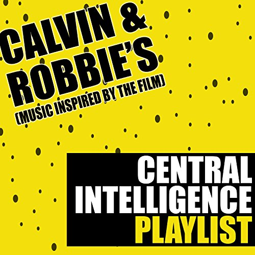 "My Lovin' (You're Never Gonna Get It) [From ""Central Intelligence""]"