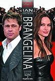Image de Brangelina : La véritable histoire de Brad Pitt et Angelina Jolie
