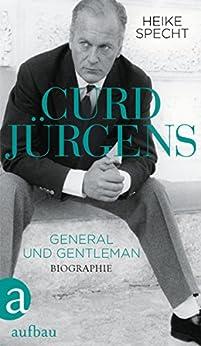 curd-jrgens-general-und-gentleman-die-biographie