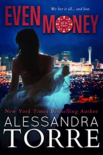 Even Money (All In Duet Book 1) (English Edition)