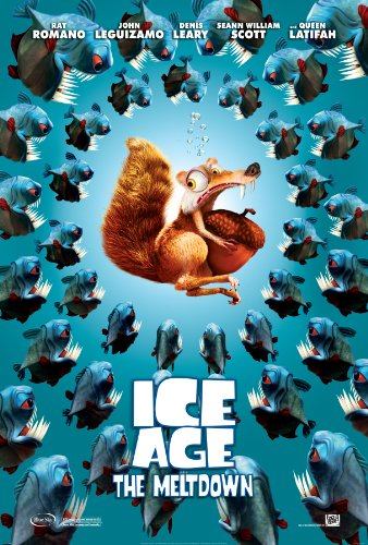 ice-age-the-meltdown-movie-poster-print-approx-size-12x8-inches