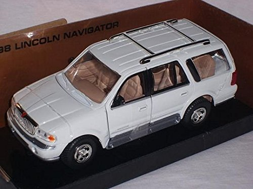 lincoln-navigator-weiss-weiss-1-24-motormax-motor-max-modellauto-modell-auto