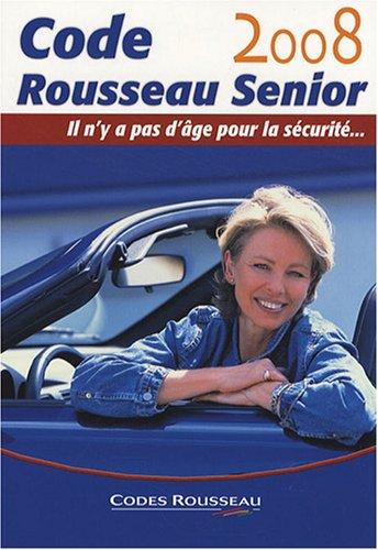 Code Rousseau Senior