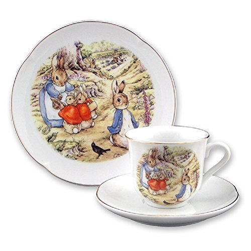 peter-rabbit-cup-plate-and-saucer-eating-set-by-reuter-porcelain-by-reutter-porcelain