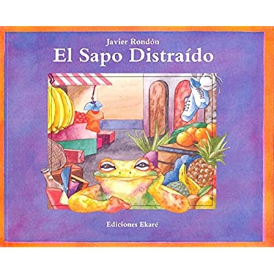 el elefante elephant heinemann lee y aprende heinemann read and learn spanish spanish edition
