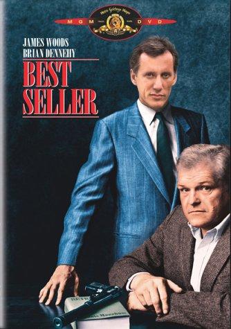 Preisvergleich Produktbild Best Seller