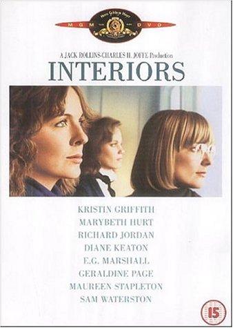 interiors-uk-import