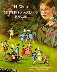 Mistress Masham's Repose (Acc Childrens Classics)