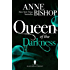 Queen of the Darkness: The Black Jewels Trilogy Book 3