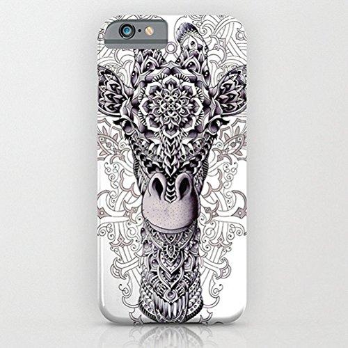 Asmiled Housse Coque etui Case Cover Pour iPhone 5/5S/SE,PC Coque Pour iPhone 5/5S/SE, Hard Plastique Coque pour iPhone 5/5S/SE N20