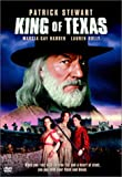 King of Texas [Import USA Zone 1]