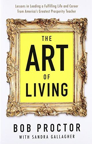 art of living free download