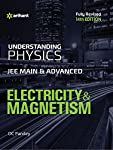 Just like any other examination, textbooks play a crucial role in achieving success in various engineering entrances like JEE Main and JEE Advanced. The textbooks designed for engineering entrances aim at presenting the in-depth knowledge which helps...