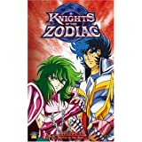 Knights of Zodiac 7: Battle of Ages