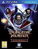 Dungeon Hunter: Alliance [Spanisch Import]
