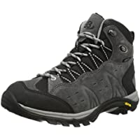 Bruetting Mount Frakes High, Scarpe da Arrampicata Alta Unisex – Adulto
