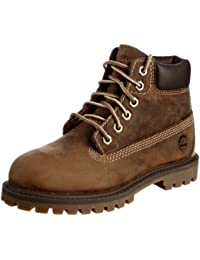 Timberland Authentic, Botas