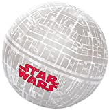 Bestway Wasserball Star Wars Space Station 61cm