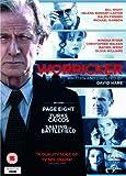 The Worricker Trilogy [DVD] [2013]