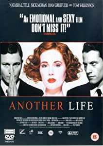 Another Life [2001] [DVD]