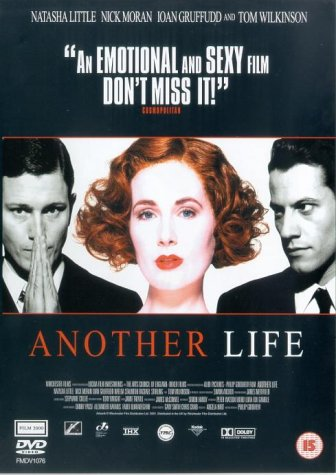 another-life-2001-dvd