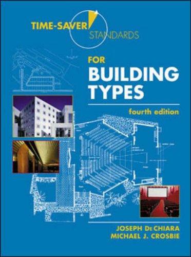 Time Savers Standards Building Types Pdf