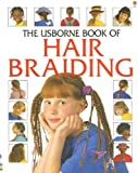 Hair Braiding Kid Kit by L. Miles (2005-06-01)