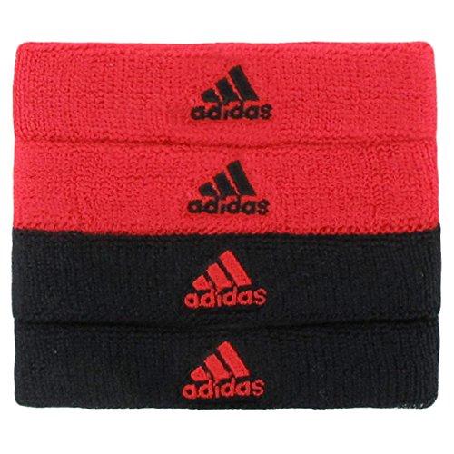 Adidas Interval 3 4Inch –