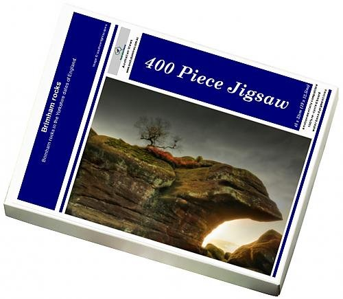 photo-jigsaw-puzzle-of-brimham-rocks