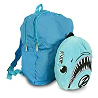 Zinc Flyte Travel Children