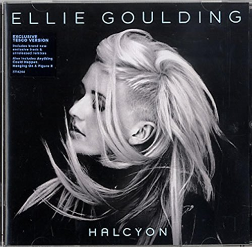 halcyon-tesco-exclusive