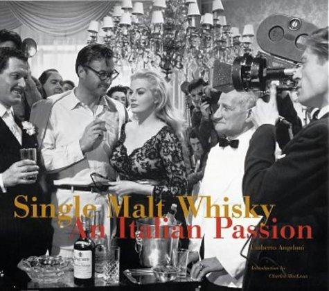 single-malt-whiskey-an-italian-passion