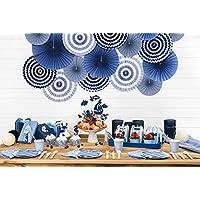 Suchergebnis Auf Amazon De Fur Maritim Party Dekoration Spielzeug