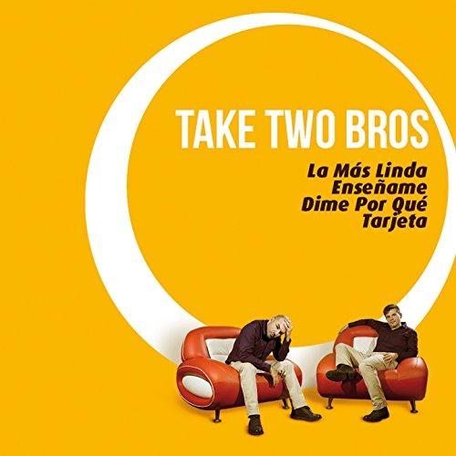 La Más Linda (feat. Senèn Suave) - DJ El Timba