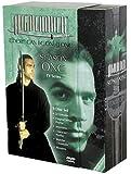 Highlander: Season 1 [1997] (REGION 1)NTSC [DVD] [US Import]
