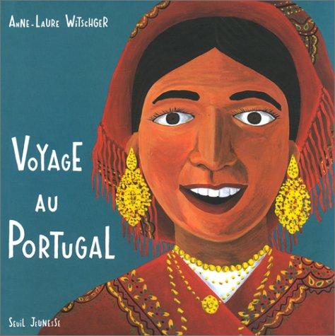 """<a href=""""/node/205"""">Voyage au Portugal</a>"""