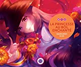 Princesse au bol enchanté (La)