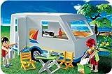 PLAYMOBIL® 3236 - Wohnwagen
