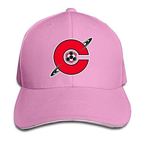 teenmax-herren-baseball-cap-gr-einheitsgre-rose