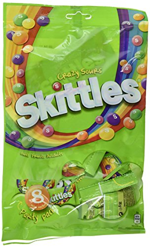skittles-party-pack-crazy-sours-6er-pack-von-8-x-26-g