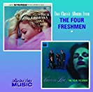 The Complete Capitol Four Freshmen Fifties Sessions - Disc 06