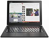 Lenovo MIIX 700-12 Windows Tablet - 2