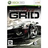 Race driver grid classic