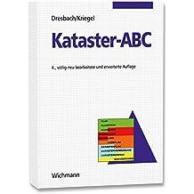 Kataster - ABC