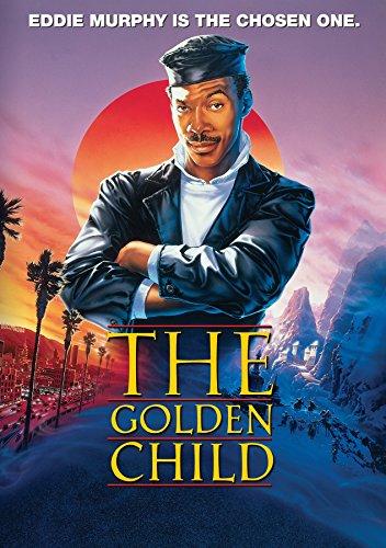 Preisvergleich Produktbild GOLDEN CHILD - GOLDEN CHILD (1 DVD)
