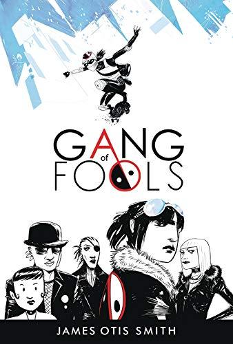 Preisvergleich Produktbild Gang of Fools