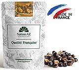 Guarana in polvere–sacchetto 100g (3mesi di trattamento) puro al 100%–Stimola l' energia–dimagrante–Migliora la Concentrazione e la memoria–Made in France