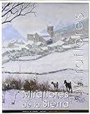 Pueblos de España: miraflores de la Sierra