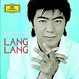 Songtexte von Lang Lang - Best of Lang Lang